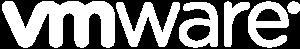 Vmware logo white 1