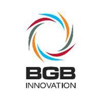 BGB-Innovation-logo